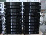 100% Exemplar des ursprünglichen Fp10000q 4*2100W Endverstärkers für Konzert-Gerät
