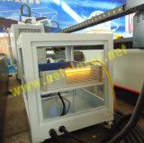 700W de Apparatuur van de laser om MetaalMateriaal (FLX3015-700W) Te snijden