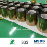Nastro adesivo di Polyimide del silicone a temperatura elevata della pellicola