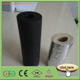 Haut de la qualité de la taille de l'alésage voleur 108 mm tuyau de mousse
