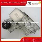 Isf2.8 Isf3.8 Maschinenteile Lub Ölkühler-Baugruppe 5302887