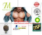 Polvere steroide di Testex Mestaline per il trattamento maschio di ipogonadismo