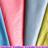 Nylon ткань тафты 300t для курток делает ткань водостотьким