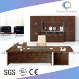 MFC mesa de trabajo de oficina de gama alta