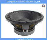 Woofer Series 10pzb64, New Fashion Style