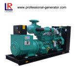 30kw/38kVA 4 Zylinder-Diesel Genset