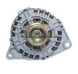 Автоматический альтернатор для Passat, Ca1759IR, Cvs082418