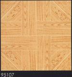mattonelle di pavimento di ceramica interrotte lustrate 400X400mm