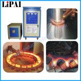Macchina termica di induzione utilizzata per tutti i generi di parti di metallo