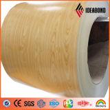 Seitenkonsole-Haut-Außentür-Ring-Material (Bauholz-Serien)