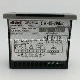 Xr06CX-5n0c1 Dixell controladores de temperatura para display rojo (220V/50Hz).