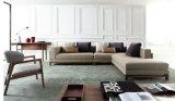 Мебель Ms1407 совершенной конструкции высокого качества самомоднейшая