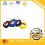 Nastro elettrico dell'isolamento del PVC, disponibile in vari formati e colori