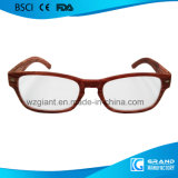 Glazen van de Lezing van Eyewear van het Ontwerp van Italië van de Verkoop van de manier de Hete