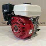 Engine d'essence de la rappe 68X54mm de fâcheux