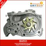 7701633125 China hochwertige Selbstwasser-Pumpe für Renault