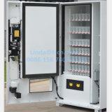 Торговый автомат экрана касания горячего сбывания популярный