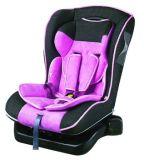 Sede di automobile convertibile del bambino con l'ECE R44-04 approvata