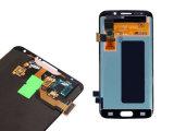 Samsung Note3를 위한 접촉 스크린을%s 가진 이동 전화 전시 LCD