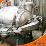 De nieuwste Halende Machine van de Tank van de Extractie van de Olie van het Roestvrij staal Multifunctionele