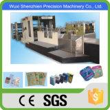 Automática de embalaje de bolsas para la venta