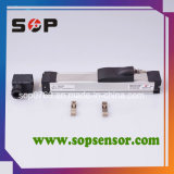 Widely Used for Measuring Low Cost IP65 Sensor Grade