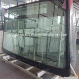 Het gelamineerde AutoGlas van het Windscherm voor Grote Bus