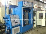 Heiße kupferne Drahtziehen-Maschine des Verkaufs-Hxe-28dwt mit Annealer