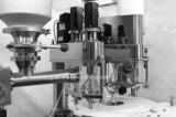 Высокоскоростная электронные таблетка Czg80/16 и капсула подсчитывая машину для фармацевтического