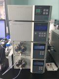 Dw-LC1620A 고압적인 이원 기온변화도 시스템 HPLC