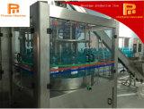 Chaîne de production complètement automatique de l'eau de 5 gallons