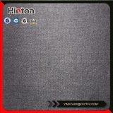Tessuto di lavoro a maglia grigio scuro del denim di colore 300g per i vestiti dei bambini