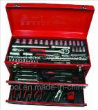 Cabinet d'outil professionnel 3 tiroirs (FY117A-1)