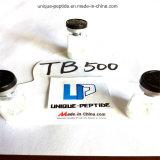Reparar el péptido beta del crecimiento de 4 hormonas de Injuriy Tb500 /Thymosin del músculo