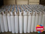 cilindri di ossigeno medici di 48cu FT