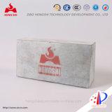LG-10 실리콘 질화물 보세품 실리콘 탄화물 벽돌