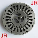 Faisceau de rotor de stator de moteur de pivot