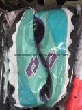 Смешанные типы Stock спорт людей ботинок обувают вскользь ботинки оптом (FFSS505-3)