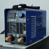 160A 200 A инвертор MMA DC сварочный аппарат ручной дуговой сварочный аппарат Pfc Vrd горячем запуске против Memory Stick™ Ce