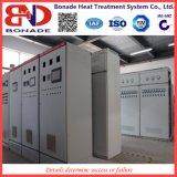 Тип печь ямы Bonade Energy-Efficient газа для отжига Spheroidizing стального провода