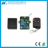Mini RF Wireless LED controlador remoto Kl-K103X