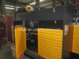 Pressa di piegamento idraulica Braker di Machine&CNC