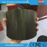 SMD Indoor P5 Flexible LED Screen Module