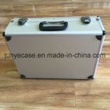 Aluminiumhilfsmittel-Kasten-Export nach Japan