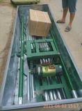 Hf180jの小型井戸の掘削装置