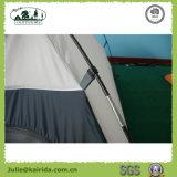 2 Pole-kampierendes Zelt der Personen-doppelten Schicht-3 mit Extension