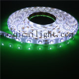168LEDs/M Superbright 2835のLEDのストリップ