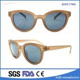 Concevoir vos propres lunettes de soleil polarisées par reproduction initiale de marque
