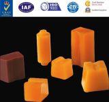 Form-Polyurethan-Produkte, werfendes Uräthan, Polyurethan-Produkte