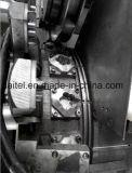 Máquina Irregular del Caramelo del Lollipop para Formar y Empaquetar